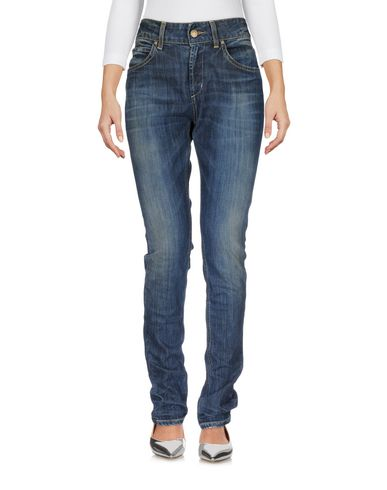 billig pris pre-ordre Dondup Jeans ekstremt billig pris salg bestselger lør bAyFHXS8b2