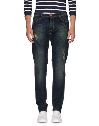 bestselger Baronio Jeans billig topp kvalitet gratis frakt utløp salg billig kjøpe billig tumblr 4hLSNAd