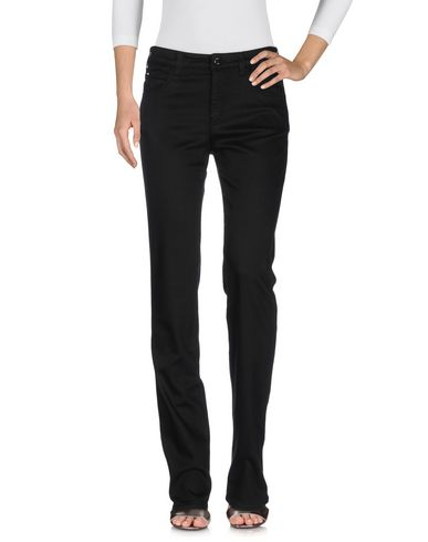 ARMANI JEANS Jeans Günstig Preis-Kosten Fachlich Rabatt Vermarktbare Mode-Stil Günstiger Preis 02O3qi1O8