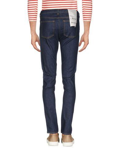 Acne Studios Jeans uttak visa betaling oot95