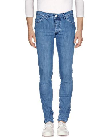 Man Trousers Primo Emporio - 48 Primo Emporio 2cQlq
