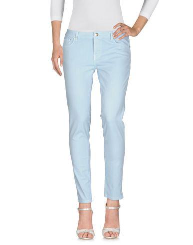 Ciel Pantalon Jean En Pt01 Bleu 4UYxwq6Rn