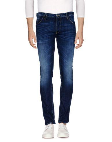 kjøpe billig billig klaring beste Pt05 Jeans o59C6hsj