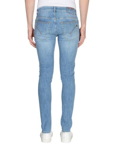 Dondup Jeans forfalskning rabatt ekstremt CDfaDImXR
