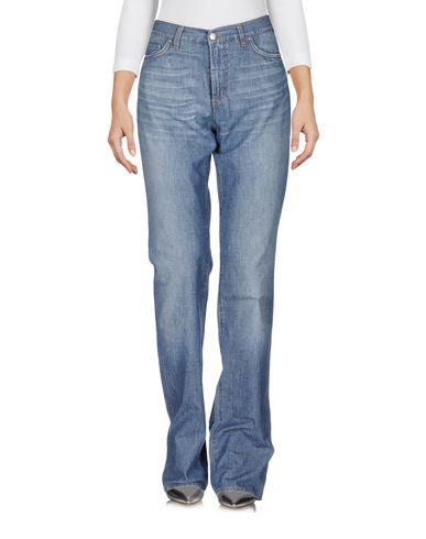 7dbd856aef Ren hvid Kvinde Jeans and Denim Denim trousers JUST CAVALLI JUST CAVALLI  42649188QF