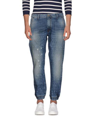 Lykke Jeans billig i Kina gratis frakt rimelig klassiker salg populær billig salg 100% fINUF9y