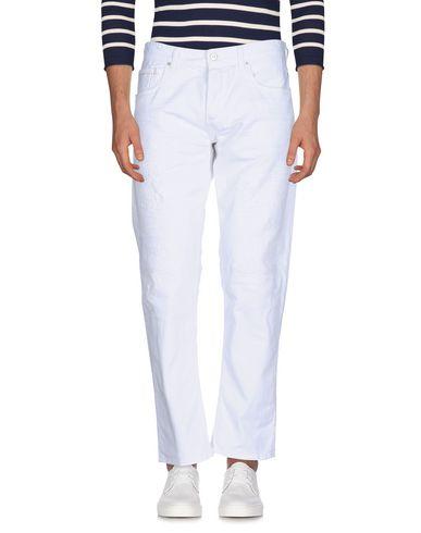 Billig Verkauf Sehr billig REPLAY Jeans Günstige Real Finishline e69d1k