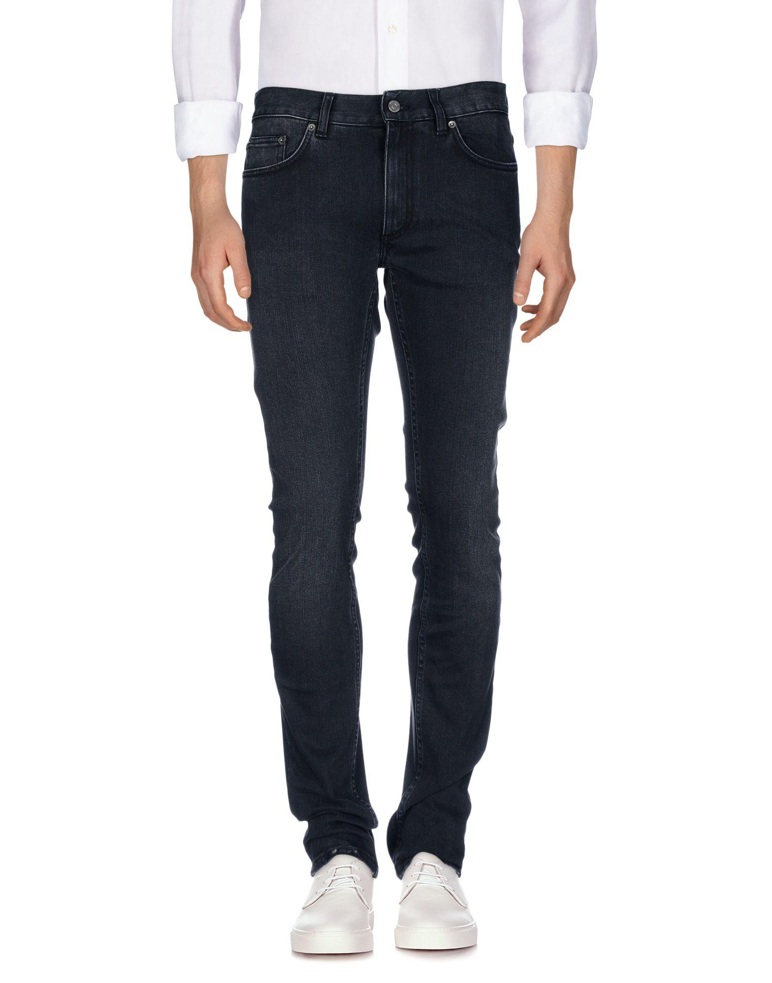 Pantaloni Jeans Roberto Cavalli Uomo - Acquista online su
