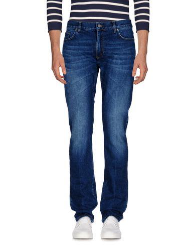 ROBERTO CAVALLI - Pantaloni jeans