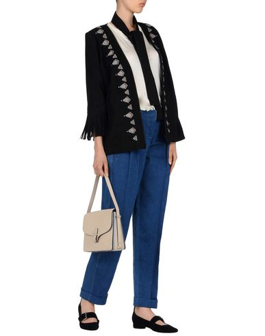 billig 2014 veldig billig Balmain Jeans klaring butikk tilbud OKqS2