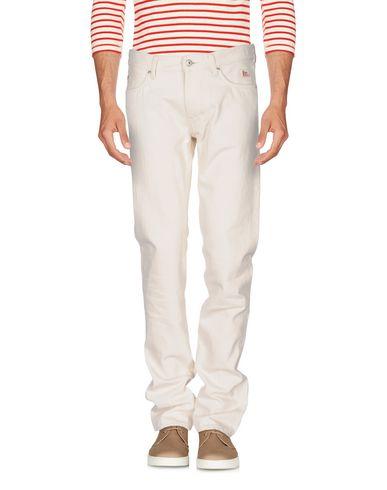 Roy Rogers Jeans kjøpe billig bilder hQfMen