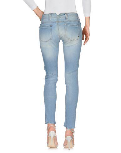 Rabatt 2018 CYCLE Jeans Günstiger niedriger Preis Rabatt Mode-Stil LoBeJ