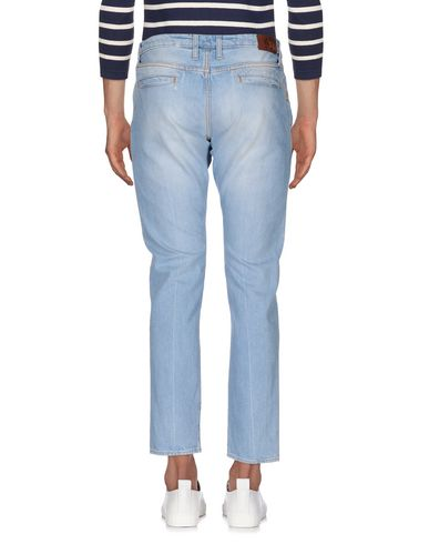 (+) Mennesker Jeans rabatt veldig billig fabrikkutsalg GWZ3nQ8zW