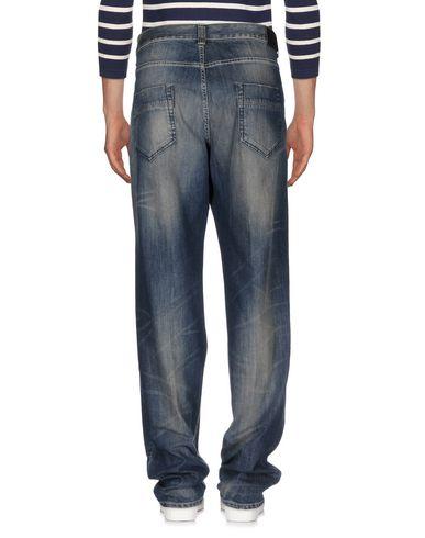 Les Copains Jeans billig salg bestselger ydRiyFS7