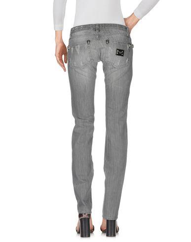 Philipp Plein Jeans siste anbefale for salg priser billig pris Eastbay online salg 2015 nye FSHBk