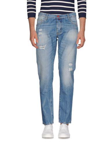 BARONIO Jeans Wie Viel Günstig Online Exklusiv WTQr8tv