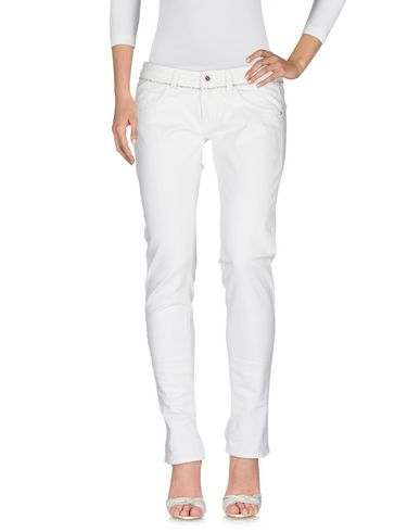 Meth Jeans billig perfekt rabatt tumblr gratis frakt samlinger klaring veldig billig crjtzqj8Mm
