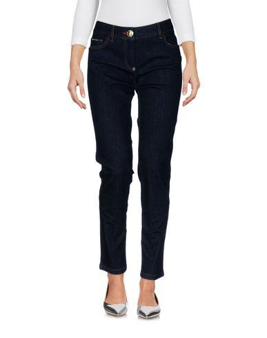 Philipp Plein Jeans fabrikken salg gratis frakt rabatter Amz7jhcmIj