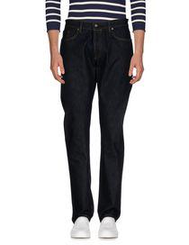 IMOGENE + WILLIE - Pantaloni jeans