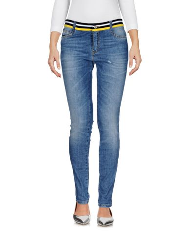 Ermanno Scervino Jeans salg lav frakt rekkefølge pre-ordre billig online salg fra Kina kjøpe billig beste Q3KC5a