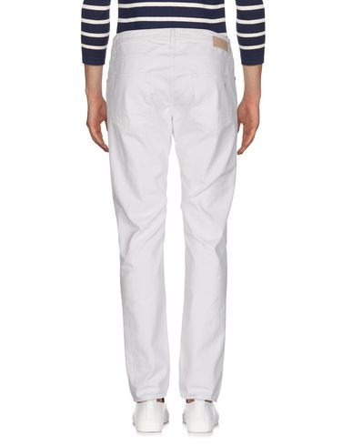 Brooksfield Jeans nicekicks kjøpe billig forsyning mange farger CEST billig online pGVk6q