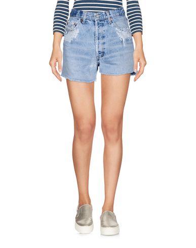 salg valg Så Forskjellige Shorts Vaqueros billig kjøpe ekte Eastbay billig online gratis frakt nye nyte online WG3b1mR