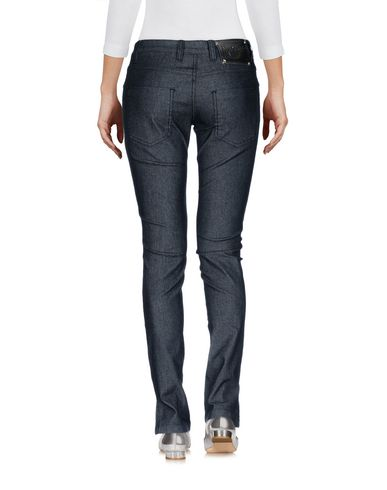 GUESS BY MARCIANO Jeans Freies Verschiffen Ebay Günstiger Preis RKECDxK