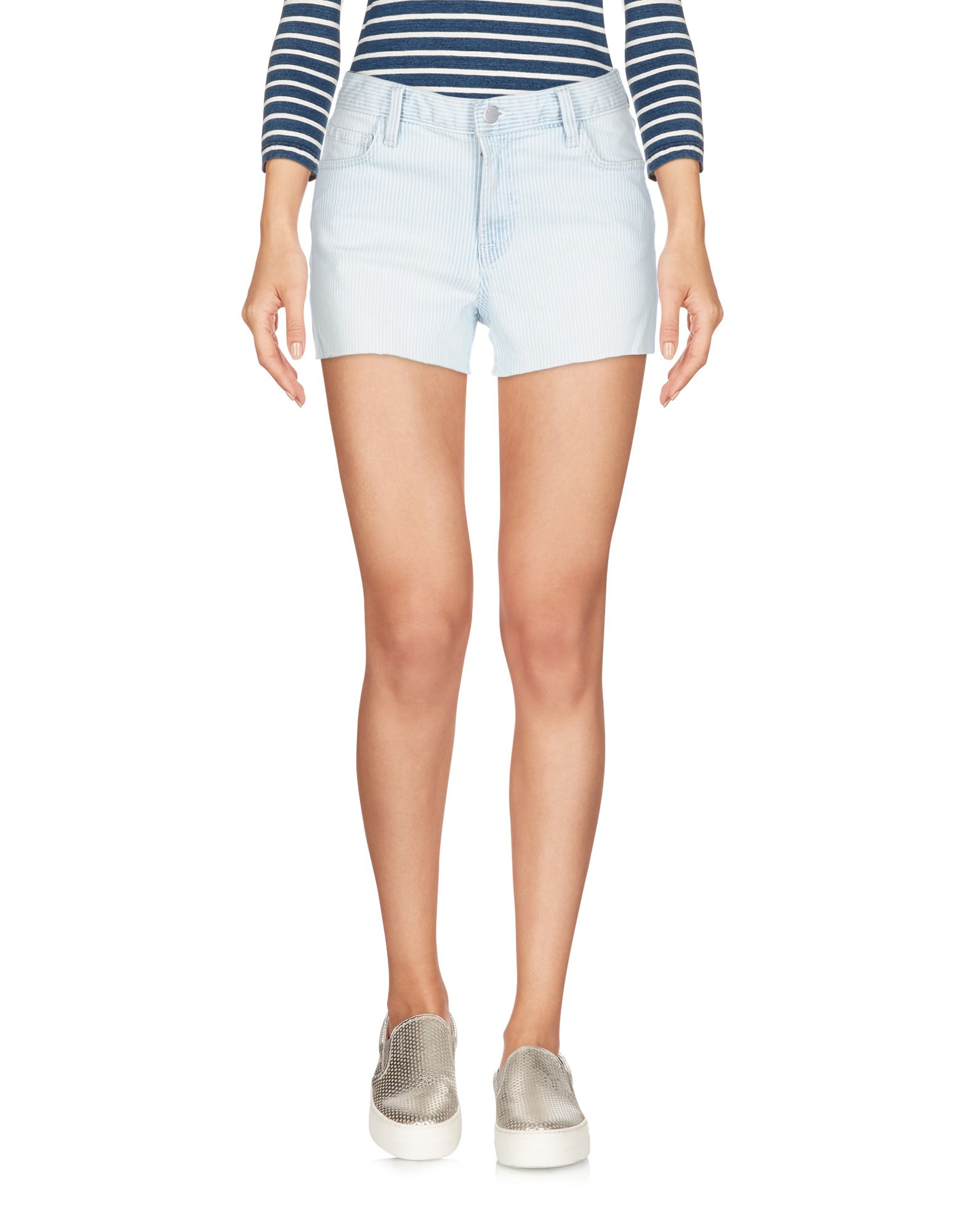 Shorts Jeans J Brand Donna - Acquista online su vA2hkgyjI