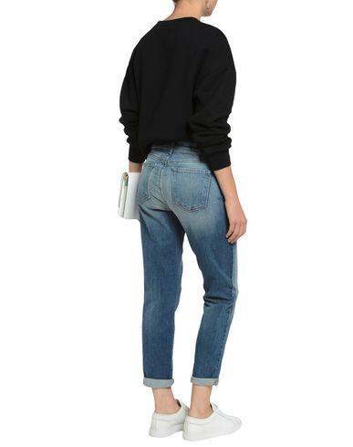 i Kina den billigste J Merke Jeans billig salg rabatt DoDMvMW