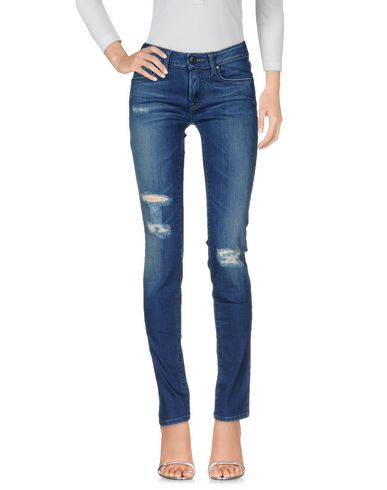 ROŸ ROGERS Jeans