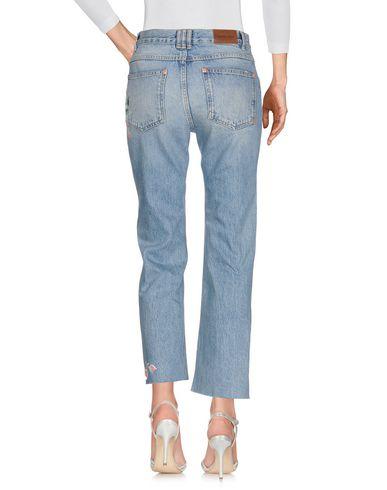 ANINE BING Jeans
