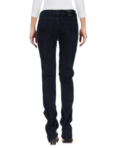 TRUSSARDI JEANS Jeans Große Überraschung Günstiger Preis Billig Verkauf Sehr Billig 2018 Unisex Günstiger Preis Durchsuche w8S8t1BU