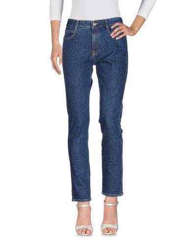 Mccartney Stella Jeans perfekt for salg kjøpe billig 2014 billig rimelig utløp for billig 2014 nyeste 2lpv5NVCL