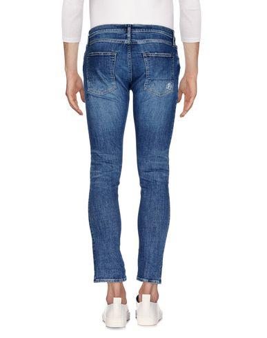 People Lab. Lab Mennesker. Pantalones Vaqueros Jeans utløp veldig billig kjøpe for salg kjøp for salg utløp lav leverings 50T3c