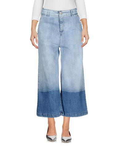 DIXIE Pantalones vaqueros