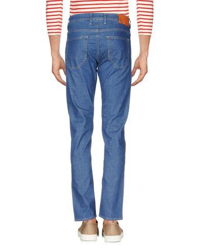 online shopping Siviglia Jeans klaring besøk under 50 dollar klaring for fint aeskJ