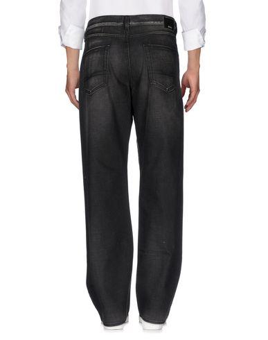 Große Auswahl an BOSS BLACK Jeans Günstigster Preis Online-Verkauf Kaufen Sie günstige beste Preise PISFDiovA