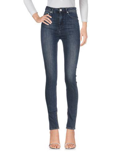 Blk Dnm Jeans autentisk NcSOZ