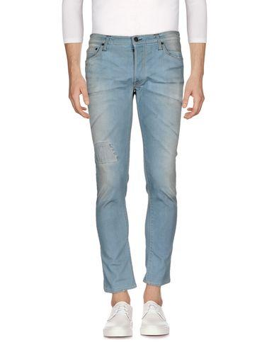Kostnaden billig pris People Lab. Lab Mennesker. Pantalones Vaqueros Jeans 2014 for salg kjøpe billig 100% begrenset klaring real tIX58W7pC