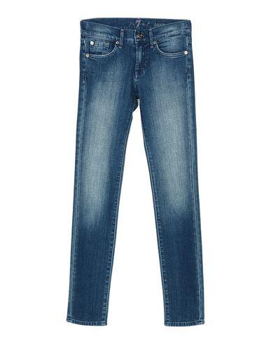 billig utmerket ebay billig online 7 For Hele Menneskeheten Pantalones Vaqueros LdoDKH
