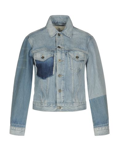 20b3417ce5d Levi s® Made   Crafted™ Denim Jacket - Women Levi s® Made   Crafted ...
