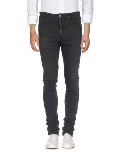 Billig Verkauf Genießen MD 75 Jeans Echt billig online Kostenloser Versand für den Verkauf Rabatt 2018 Neueste Fabrikverkauf WMlKvTpYb2