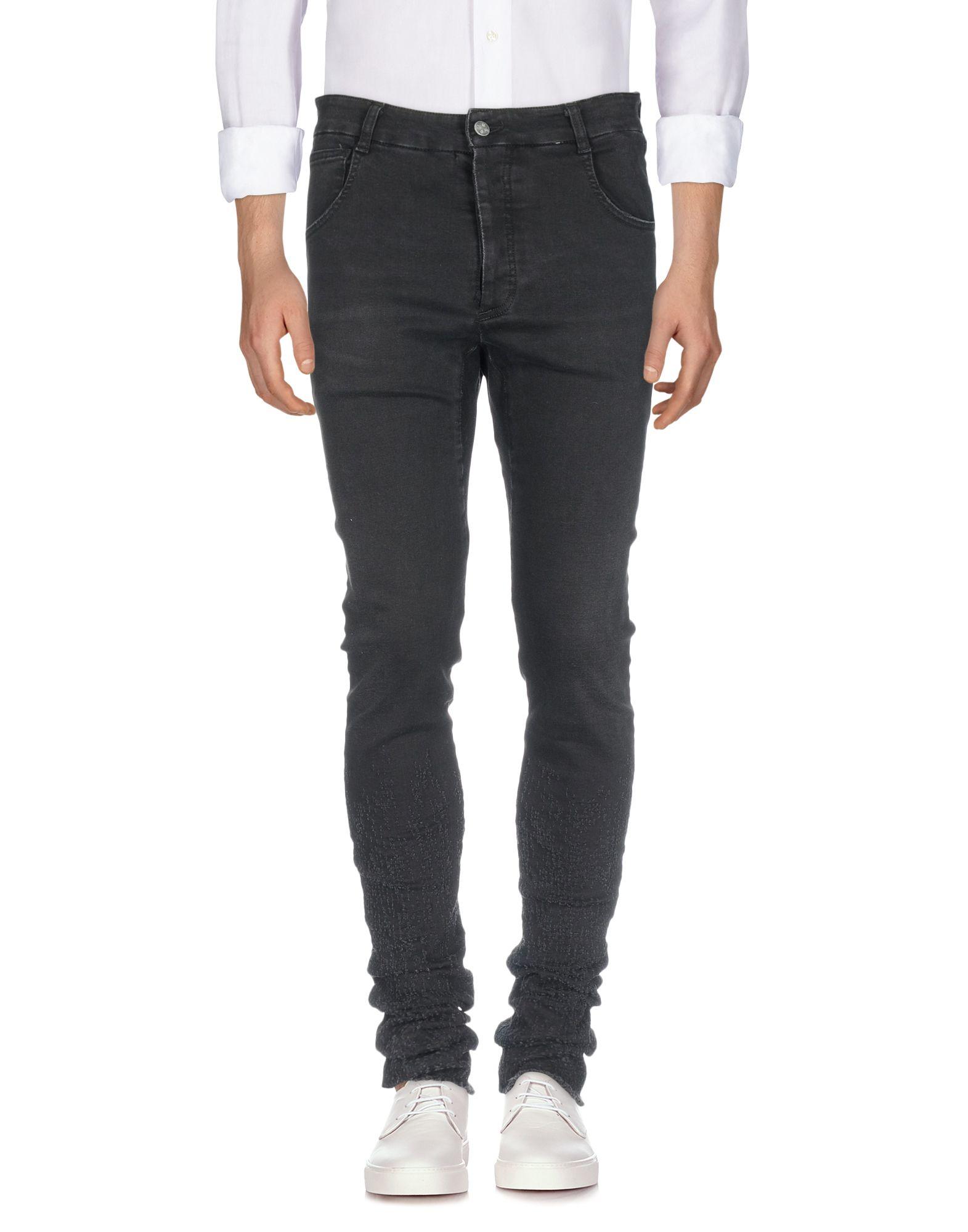 Pantaloni Jeans Md 75 Uomo - Acquista online su