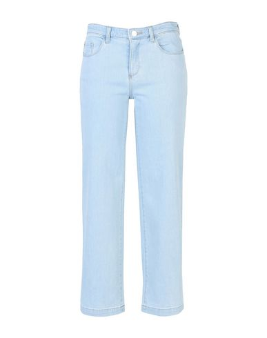 Armani Jeans Jeans særlig rabatt 06TkAA