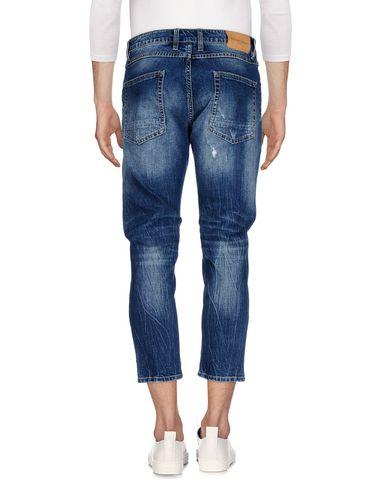 ! Solid Jeans utsikt til salgs virkelig billig online for fint PR35iyHEcx