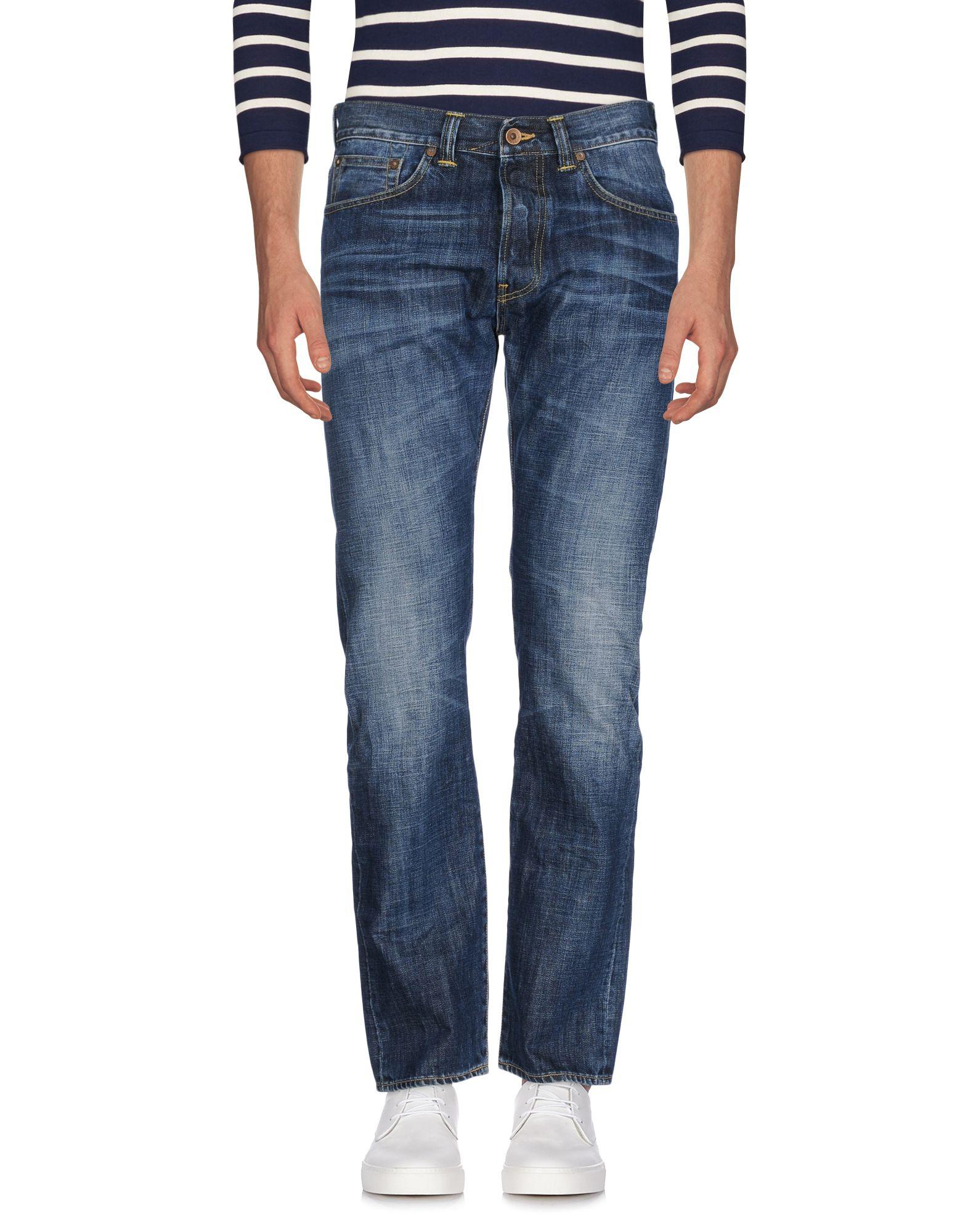 Pantaloni Jeans Edwin Uomo - Acquista online su