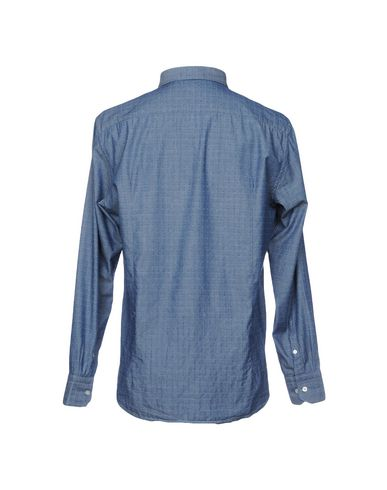 billig den billigste Lampe Denim Shirt utløp hot salg nicekicks for salg kjøpe billig billig trygg betaling pi5HAf