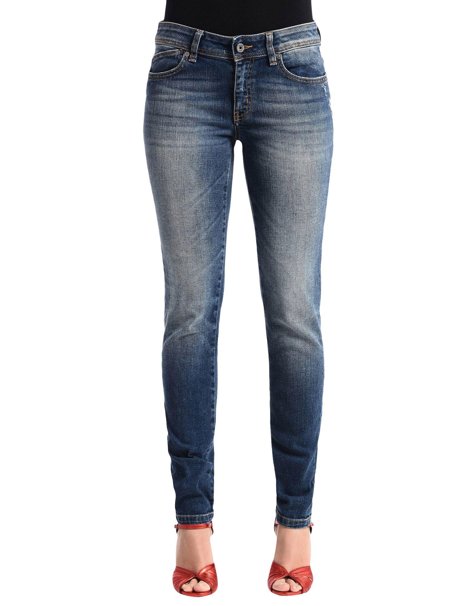 Pantaloni Jeans Just Cavalli Donna - Acquista online su hQSyvQgPKu