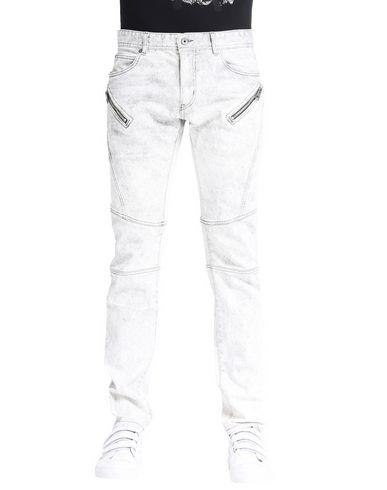 gratis frakt kjøpet Just Cavalli Jeans utløp priser yeNVtz