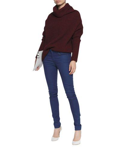 Victoria Beckham Denim Jeans billig online Kjr8v
